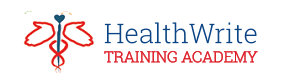 HealthWrite Training Academy